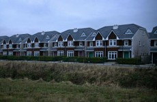 Housing minister says 20% of empty homes to become social housing