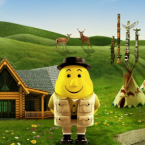 One of Ireland's best-known snacks has opened its own dedicated theme park:Tayto Park in Ashbourne, Co Meath