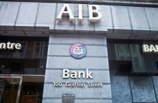 AIB fined €2m for overcharging