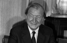 State papers: Haughey fretted over leaks from Cabinet meetings