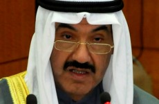 Kuwait expels Iranian diplomats accused of spying