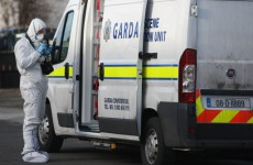 Murder investigation underway after teenager dies in Dublin