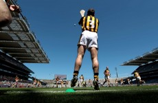 Focus: the last three Leinster hurling finals revisited