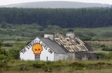 A 'case study in mismanagement' – Irish oil company's view of Shell at Corrib