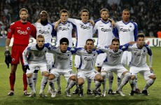 A bluffer's guide to … FC Copenhagen