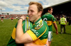 Key to the Kingdom: three reasons why Kerry trumped Cork yesterday