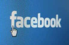 Facebook's 'Like' button could be in breach of EU law – German official