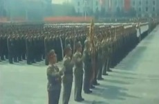 Here's how the 'Party Rocks' in North Korea… or so we hear