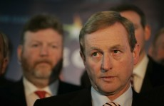 "Taoiseach: ""Everything is on the table"" in December's Budget"