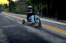 YouTube Top 10: because trikes are that extreme