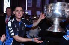 Dublin goalkeeper Cluxton snubs €30,000 sponsorship deal – reports