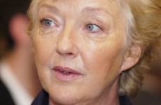 Marian Finucane defends six-figure RTÉ salary