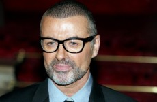 George Michael postpones tour dates as he battles illness
