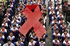 Column: The drugs do work – but there are new obstacles in the fight against AIDS