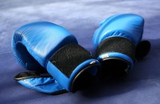 Russian boxer dies following title fight knockout