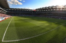 Top NFL delegate gives Croker the thumbs-up