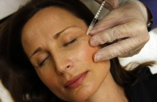 Increase in Botox use to create 200 jobs in Mayo