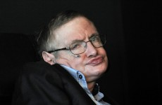 Stephen Hawking turns 70: Here's 7 of his best quotes