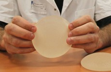 Medicines board critical of Irish plastic surgery clinic over breast implant scare