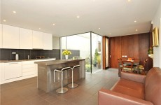5 properties to view in… Dublin 6/6w