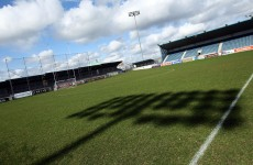 (More) Friday Night Lights: Parnell Park to host high school American football games