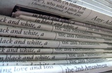 Poll: Do you think there is enough media diversity in Ireland?