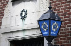 Gardaí arrest 25 people and seize ammunition, drugs and cash in Dublin