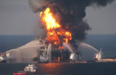 BP agrees $7.8bn compensation for Gulf of Mexico oil spill