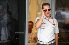 Schumacher expecting tighter F1 battle
