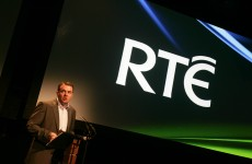 RTE brought in new journalism guidelines today – what's in them?