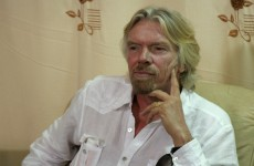 Virgin Atlantic employee quits over alleged emails to paparazzi
