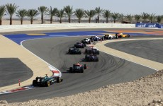 Bahrain Grand Prix will go ahead – FIA