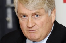 Government link with Denis O'Brien is 'overhyped' – FG Chairman