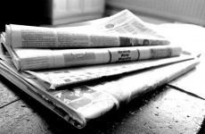 Tabloids have up to twice as many negative headlines as positive – study