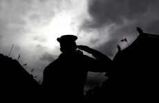 'Delays' in redress for wronged Defence Forces staff
