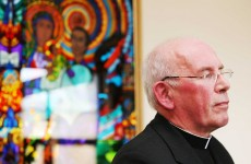Cardinal Brady says he had no power to stop Brendan Smyth