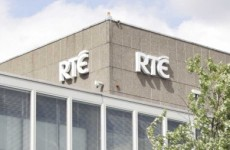 RTÉ fined €200k over breaches of broadcasting regulations in Mission to Prey