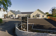 Two die from flu outbreak at Roscommon nursing home
