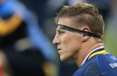 Brad Thorn eyeing historic world rugby treble with victory in London