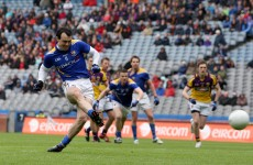 As it happened: Longford v Wexford, Leinster SFC Quarter-Final