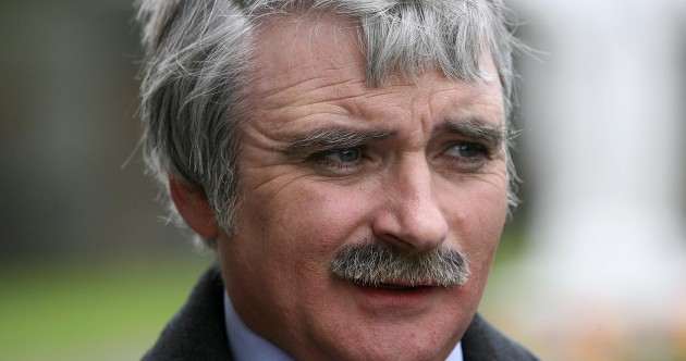 I 'moustache' you a question: 23 Irish politicians and their facial hair