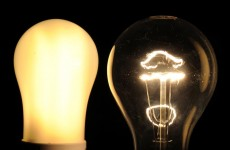 Explainer: What's happening to traditional light bulbs?