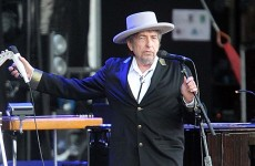 New Yorker journalist resigns after fabricating Bob Dylan quotes
