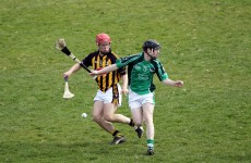 Kilkenny v Limerick – All-Ireland SHC quarter-final match guide