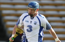Déise U21 side call on senior stars while Ulster teams gear up for U21 showdowns