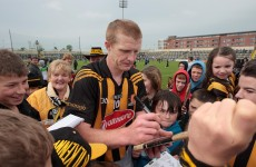 Kilkenny v Galway – Leinster SHC final match guide