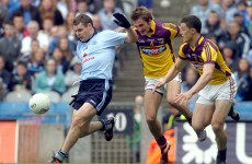 Talking Points – Leinster SFC: Dublin 2-11 Wexford 1-10