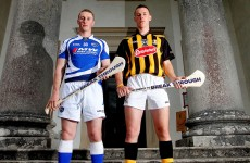 Kilkenny v Laois – Leinster U21HC final match guide
