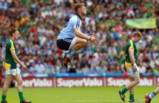 Dubs relishing knockout summer, warns Paul Flynn
