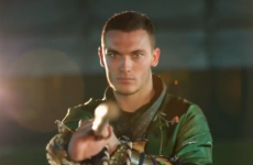 YouTube Top 10: because Thomas Vermaelen can imitate a Shaolin Kung Fu warrior if he wants